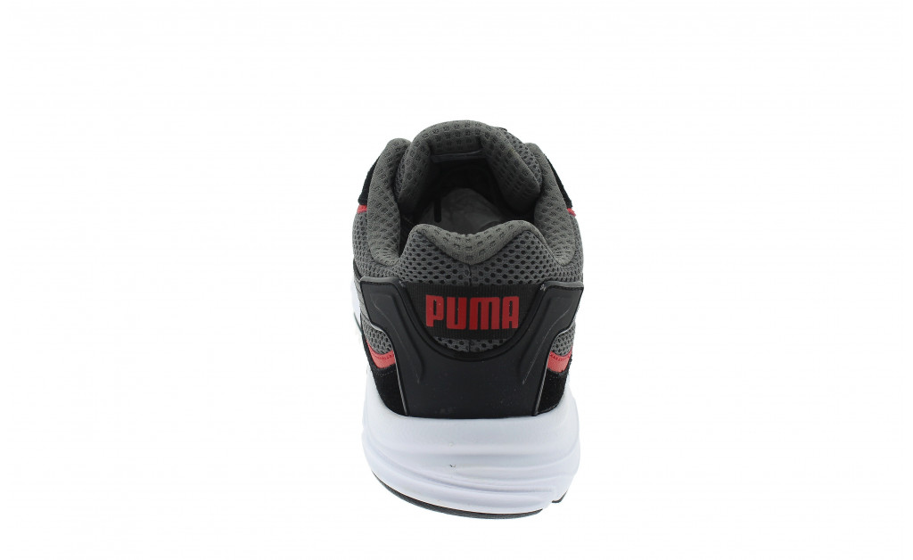 PUMA AXIS PLUS SD IMAGE 2