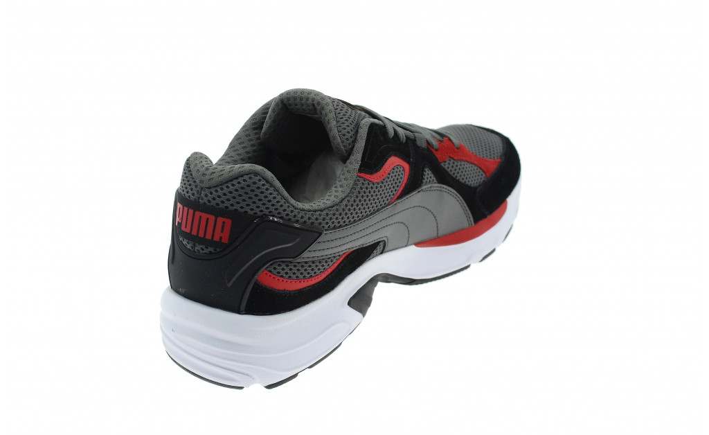 PUMA AXIS PLUS SD IMAGE 3