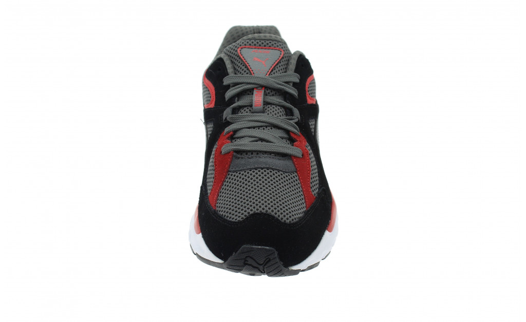PUMA AXIS PLUS SD IMAGE 4