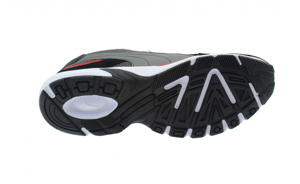 PUMA AXIS PLUS SD IMAGE 6