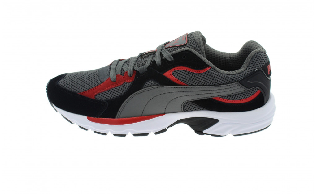PUMA AXIS PLUS SD IMAGE 7