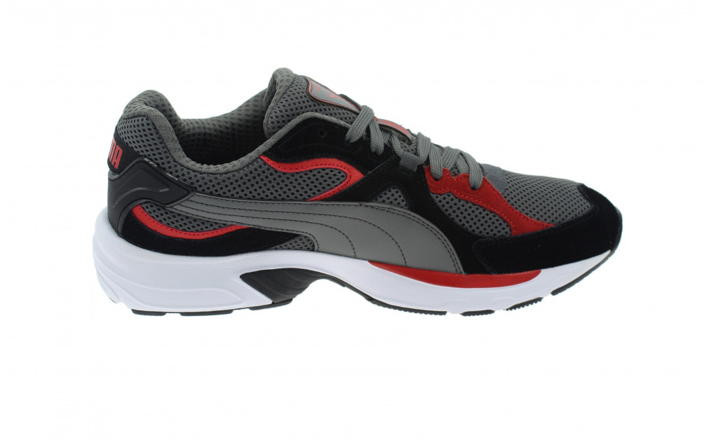 PUMA AXIS PLUS SD IMAGE 8