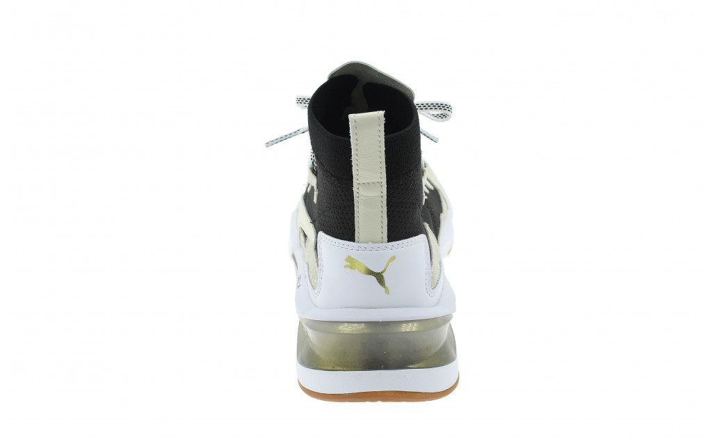 PUMA LIQUIDCELL SHATTER XT AL LEATH MUJER IMAGE 2