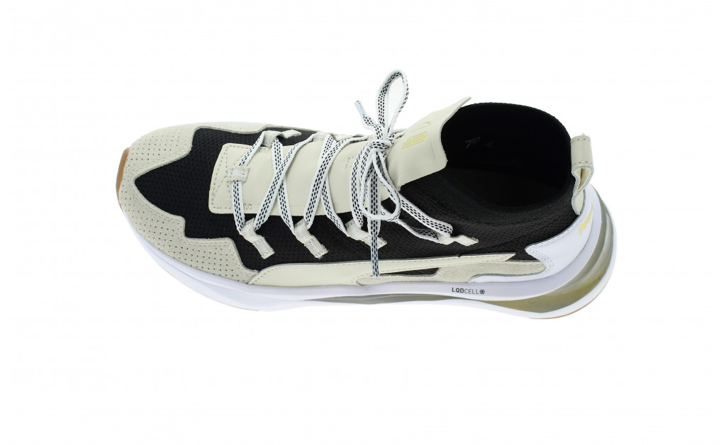 PUMA LIQUIDCELL SHATTER XT AL LEATH MUJER IMAGE 5