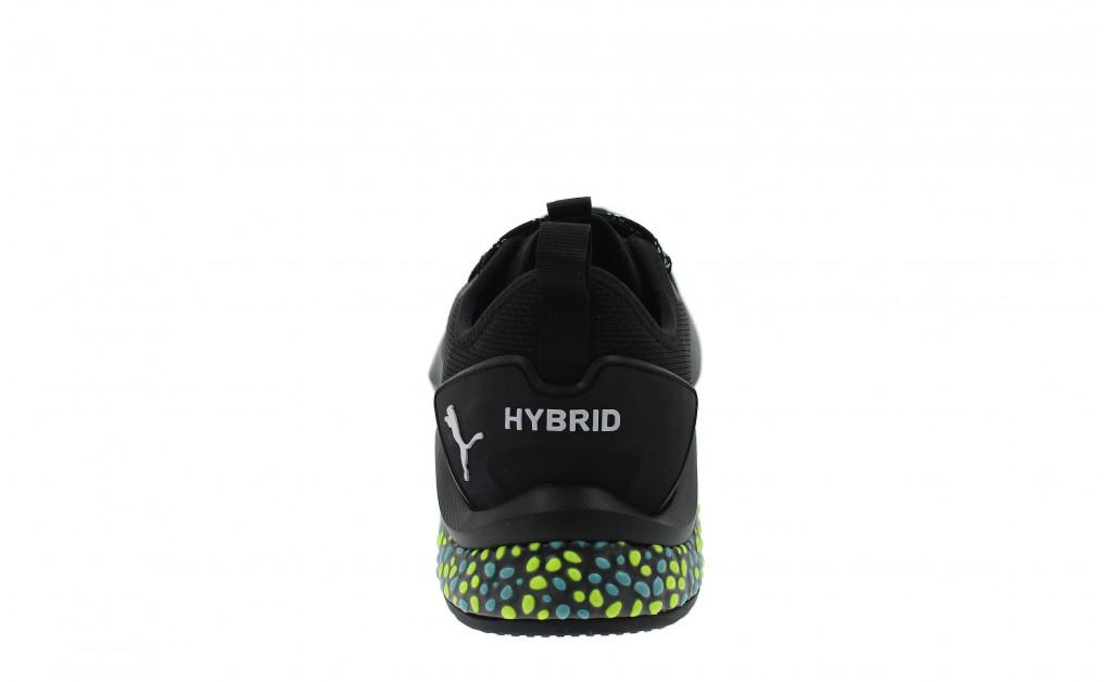 PUMA HYBRID NX IMAGE 2