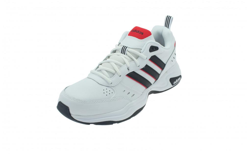 adidas STRUTTER IMAGE 1