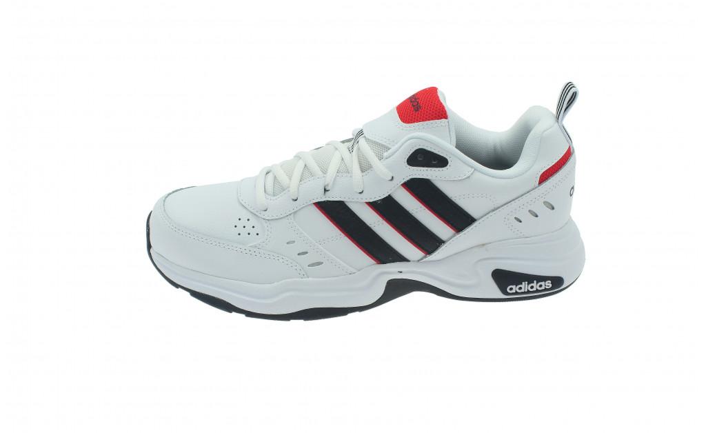adidas STRUTTER IMAGE 5