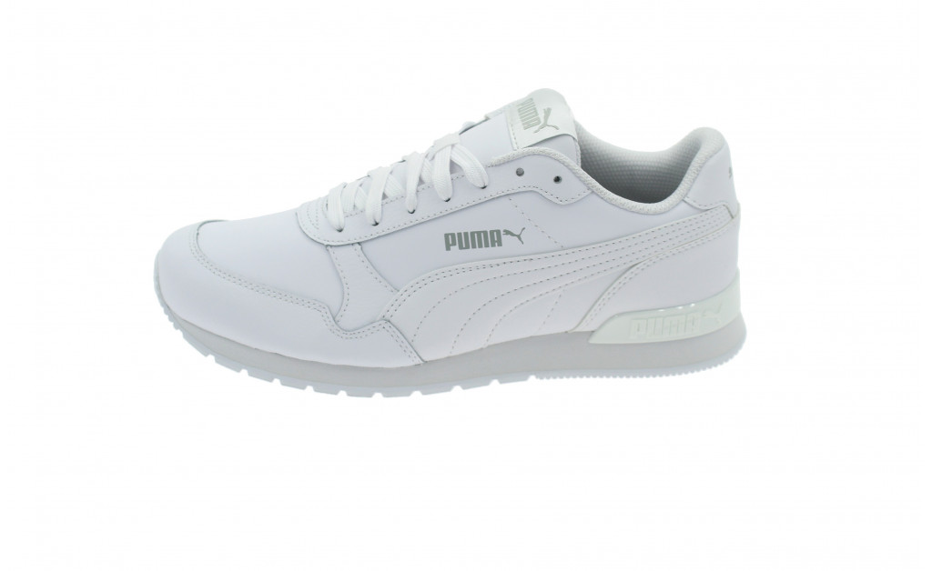 PUMA ST RUNNER v2 L JUNIOR IMAGE 5