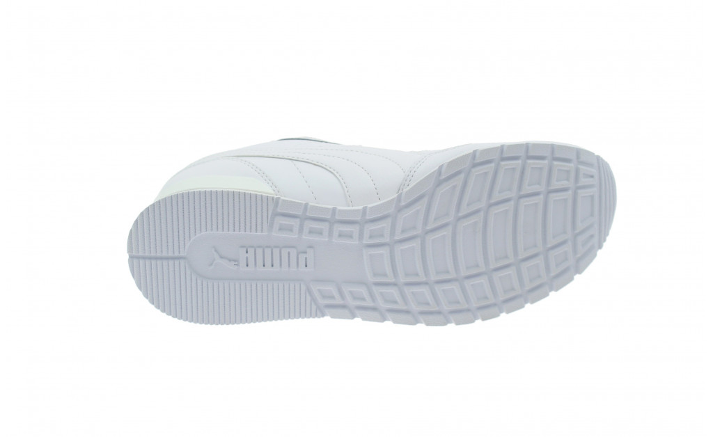 PUMA ST RUNNER v2 L JUNIOR IMAGE 7