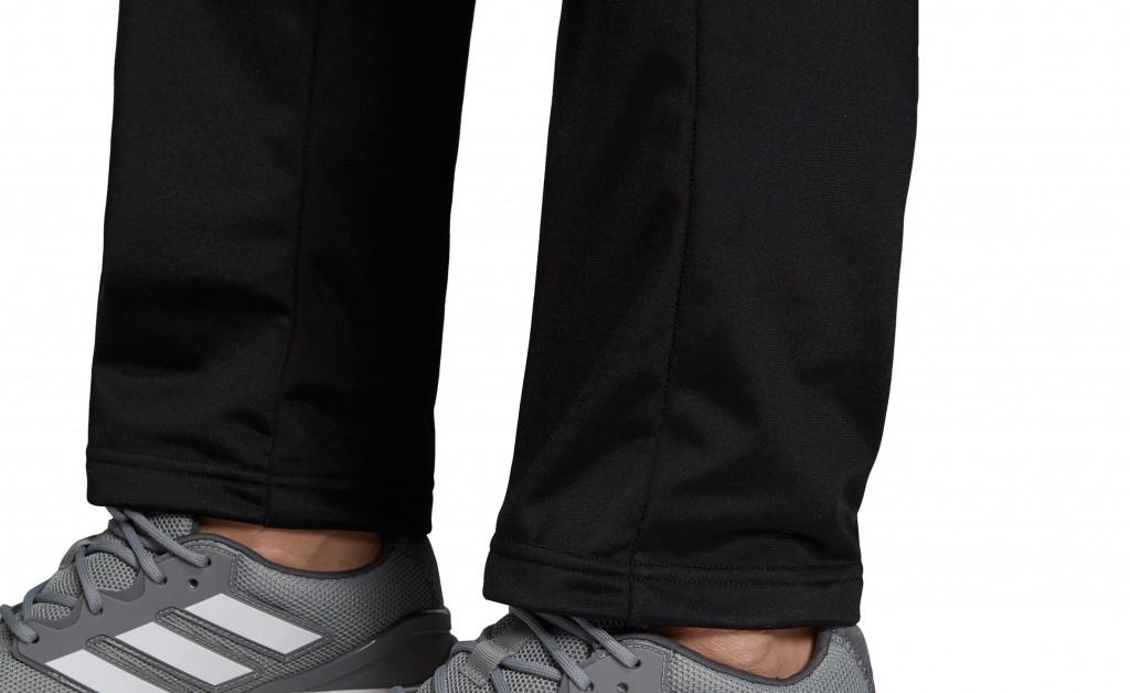 adidas BASICS TRACKSUIT IMAGE 2