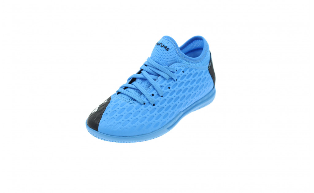 PUMA FUTURE 5.4 IT JUNIOR IMAGE 1