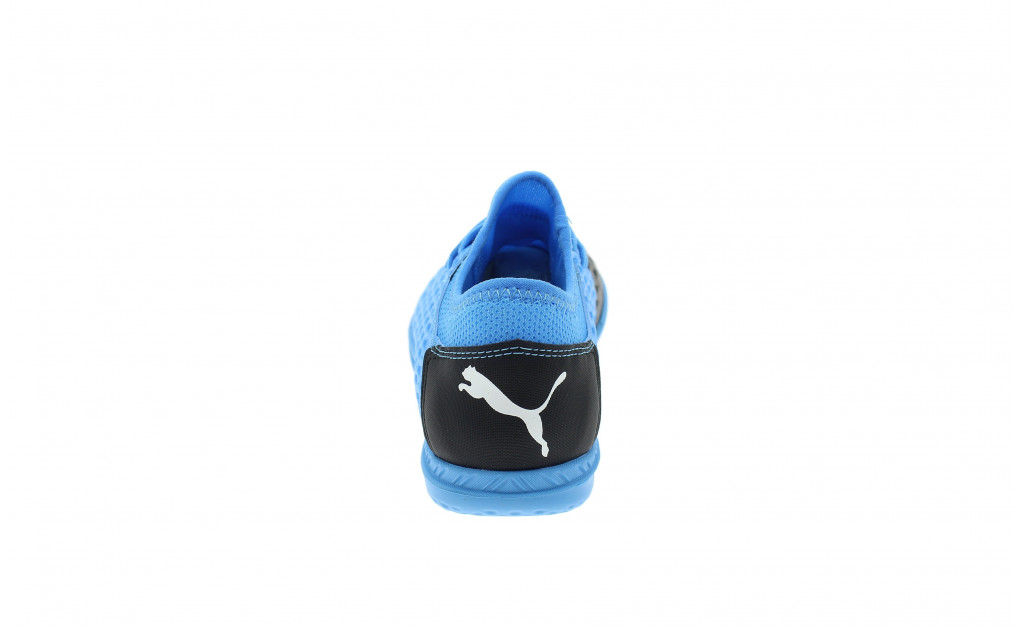 PUMA FUTURE 5.4 IT JUNIOR IMAGE 2