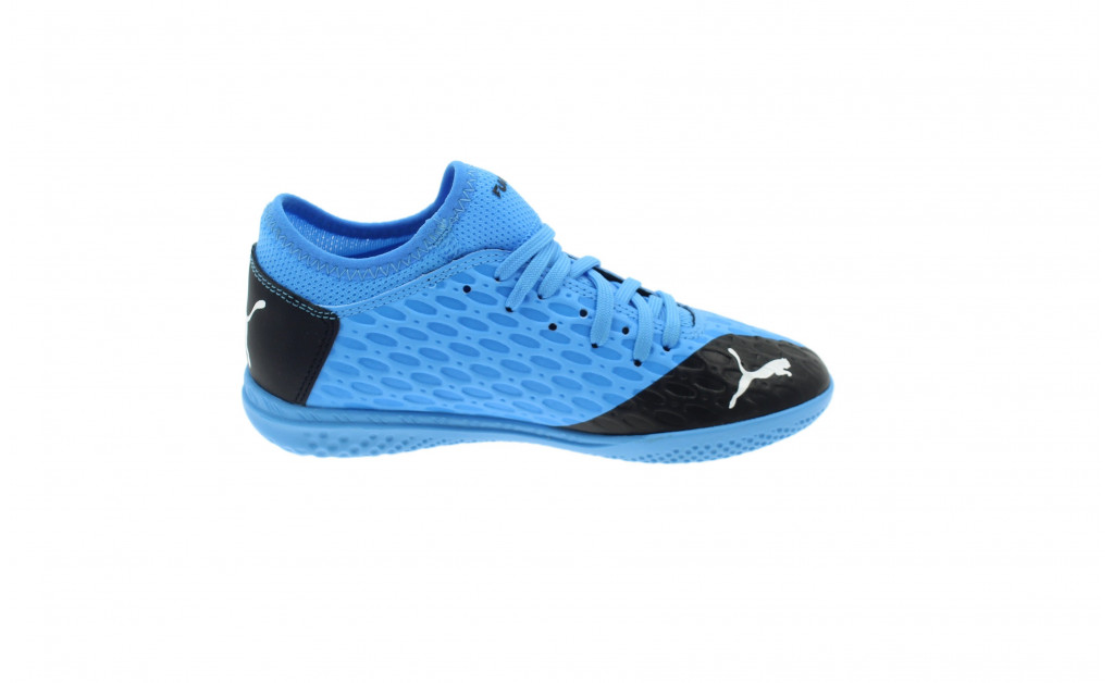 PUMA FUTURE 5.4 IT JUNIOR IMAGE 3