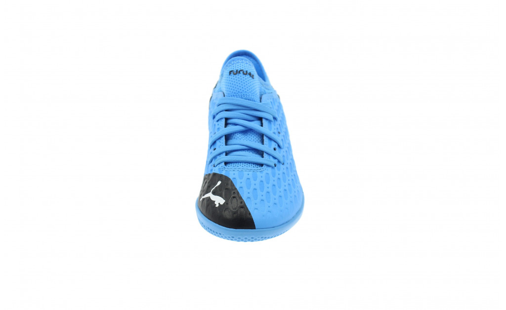 PUMA FUTURE 5.4 IT JUNIOR IMAGE 4