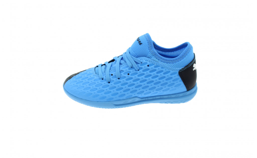 PUMA FUTURE 5.4 IT JUNIOR IMAGE 5
