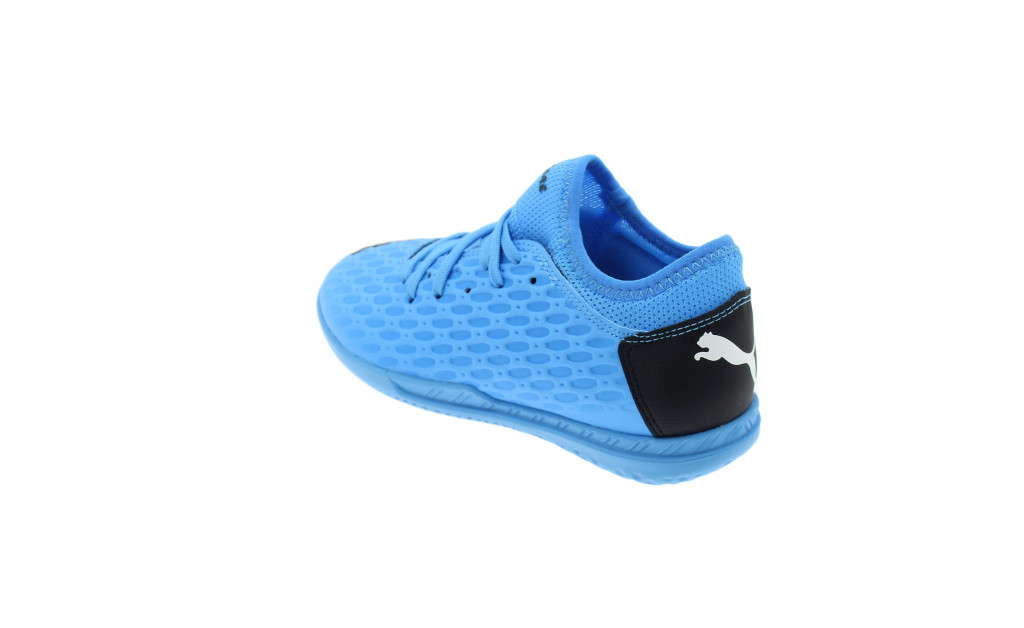 PUMA FUTURE 5.4 IT JUNIOR IMAGE 6