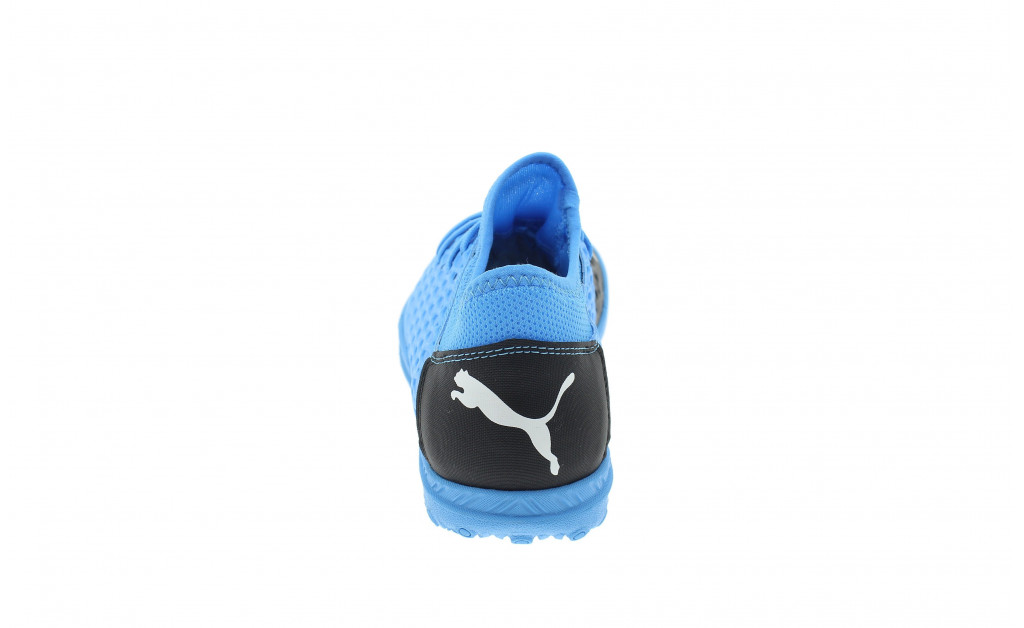 PUMA FUTURE 5.4 TT JUNIOR IMAGE 2