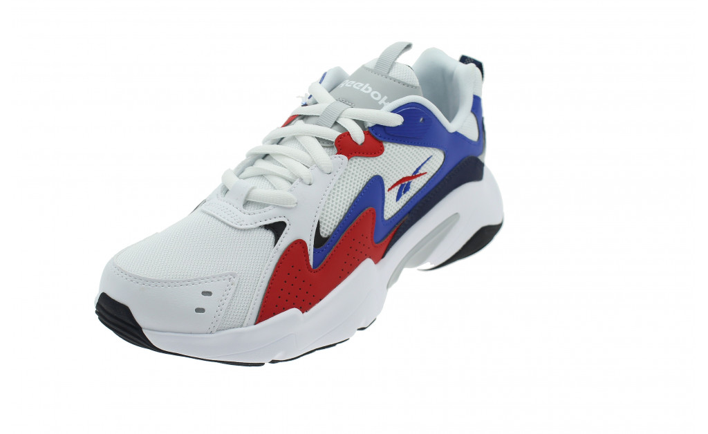 REEBOK ROYAL TURBO IMPULS IMAGE 1