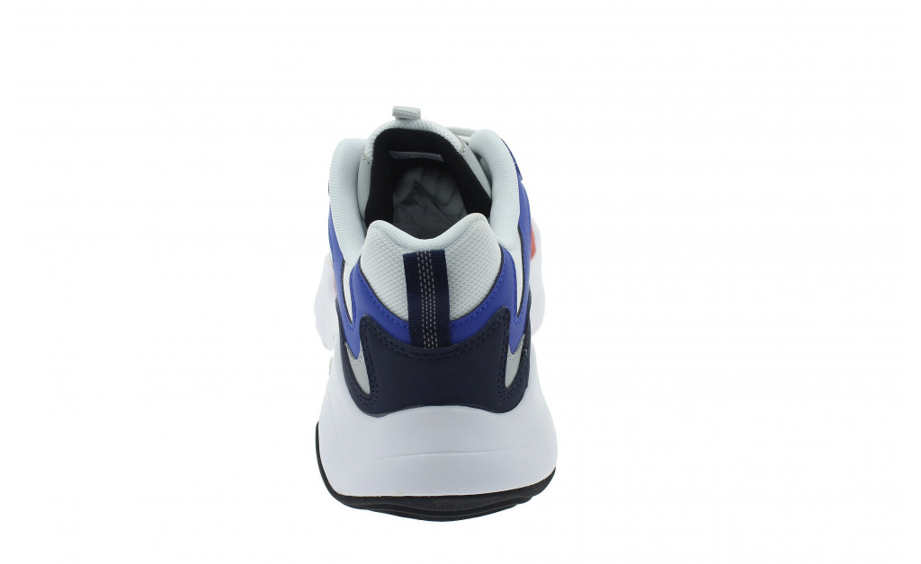 REEBOK ROYAL TURBO IMPULS IMAGE 2