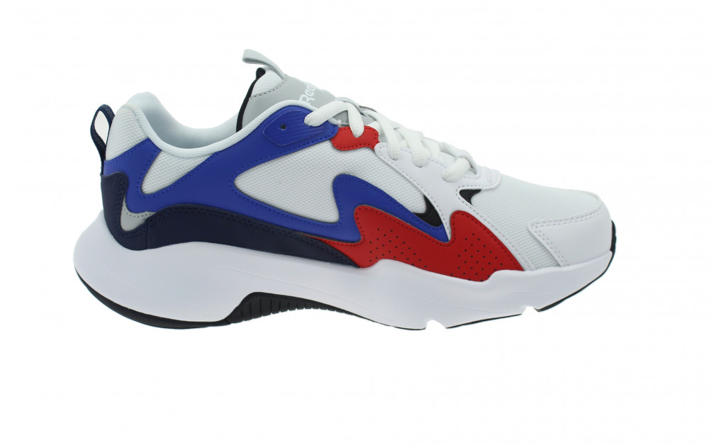 REEBOK ROYAL TURBO IMPULS IMAGE 3