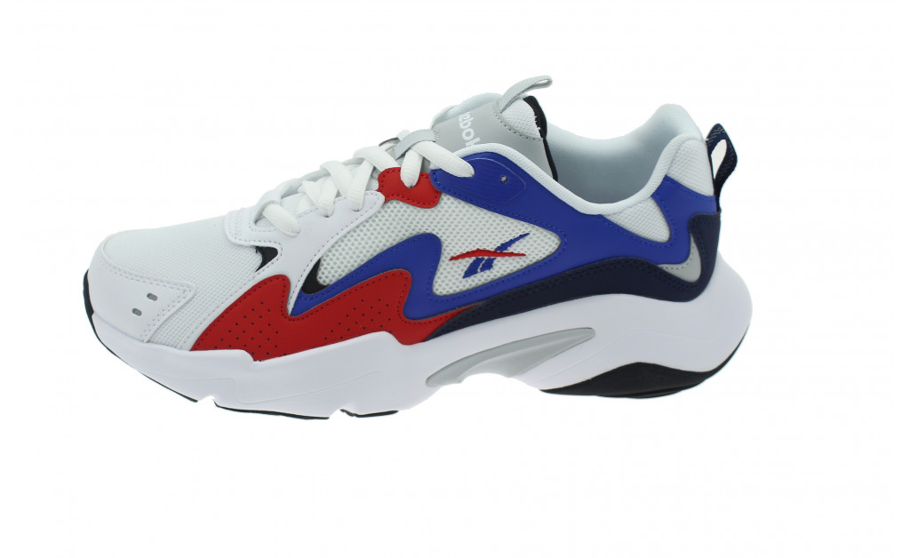 REEBOK ROYAL TURBO IMPULS IMAGE 5