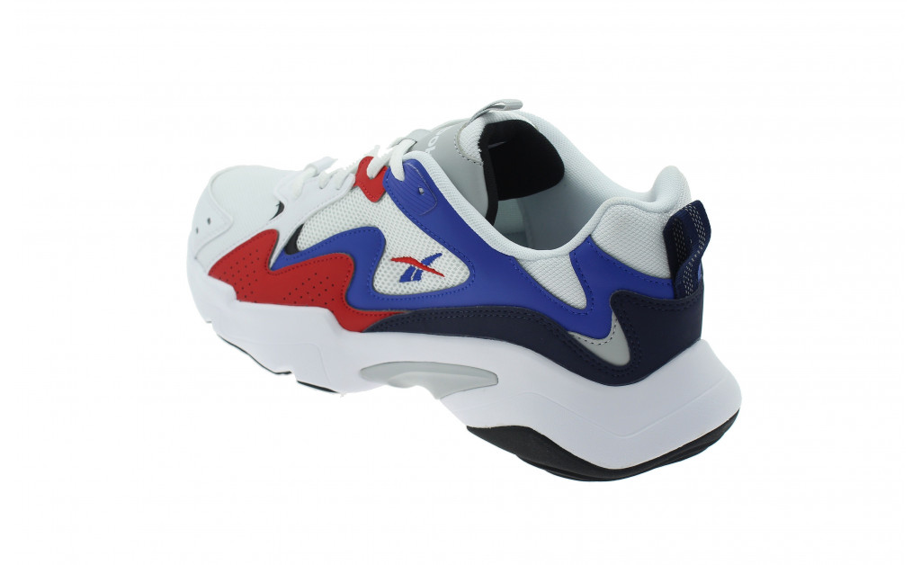 REEBOK ROYAL TURBO IMPULS IMAGE 6