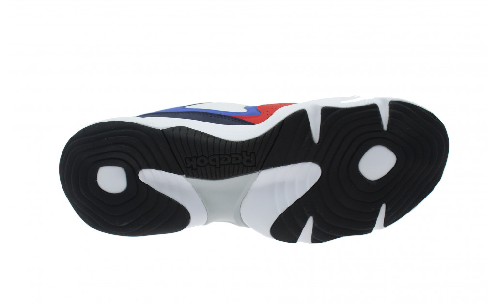 REEBOK ROYAL TURBO IMPULS IMAGE 7