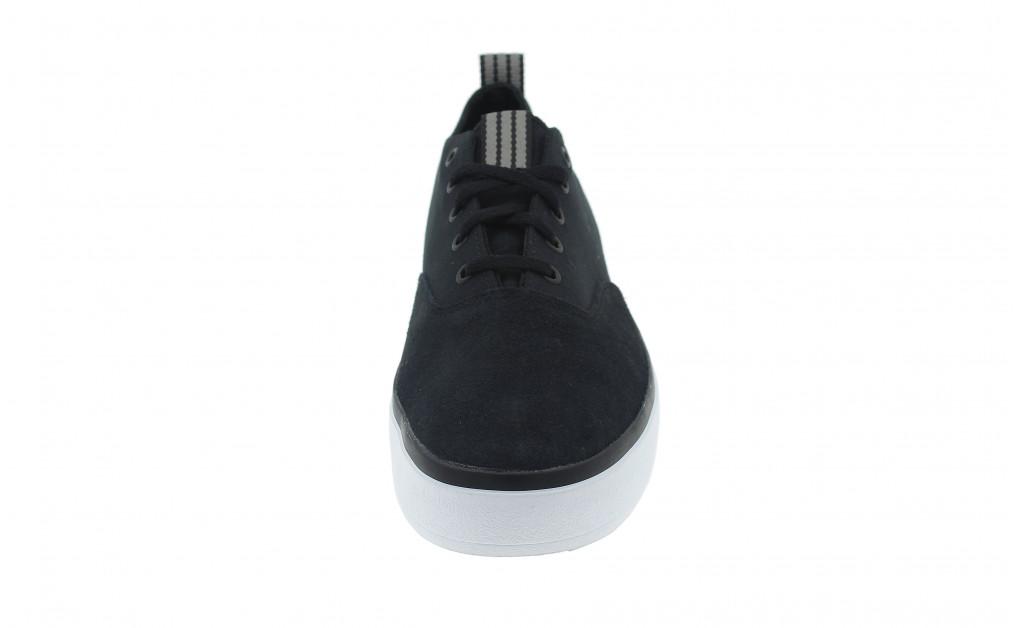adidas BROMA IMAGE 4
