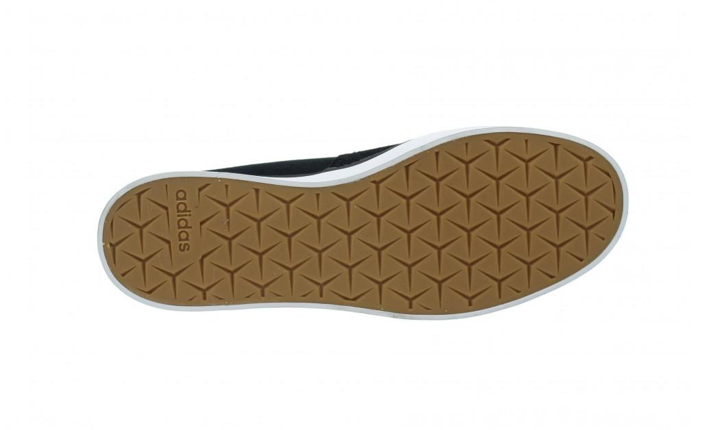 adidas BROMA IMAGE 6