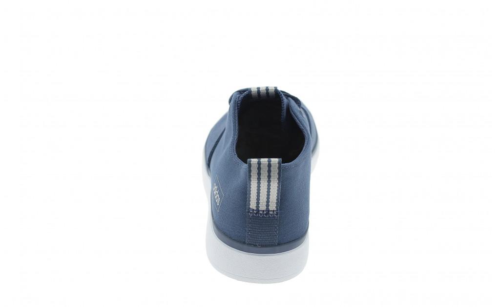 adidas BROMA IMAGE 2