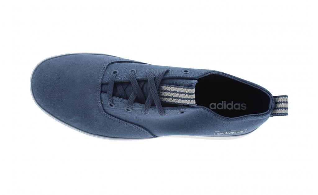 adidas BROMA IMAGE 5