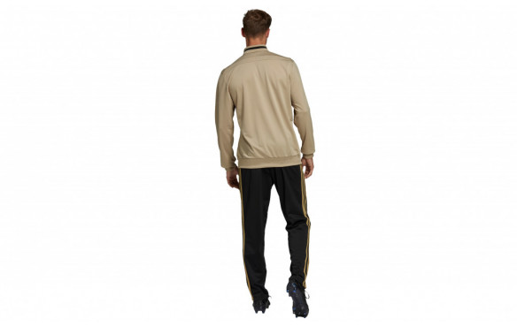 adidas CHÁNDAL REAL MADRID POLYESTER SUIT 19/20 - Oteros