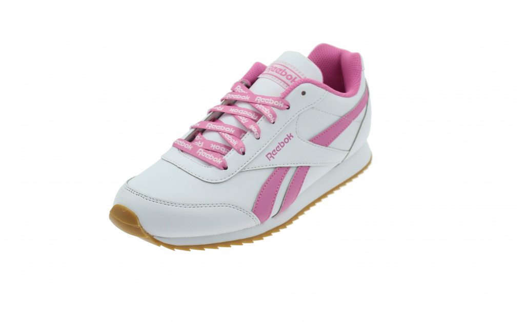 REEBOK ROYAL CLJOG 2 JUNIOR IMAGE 1
