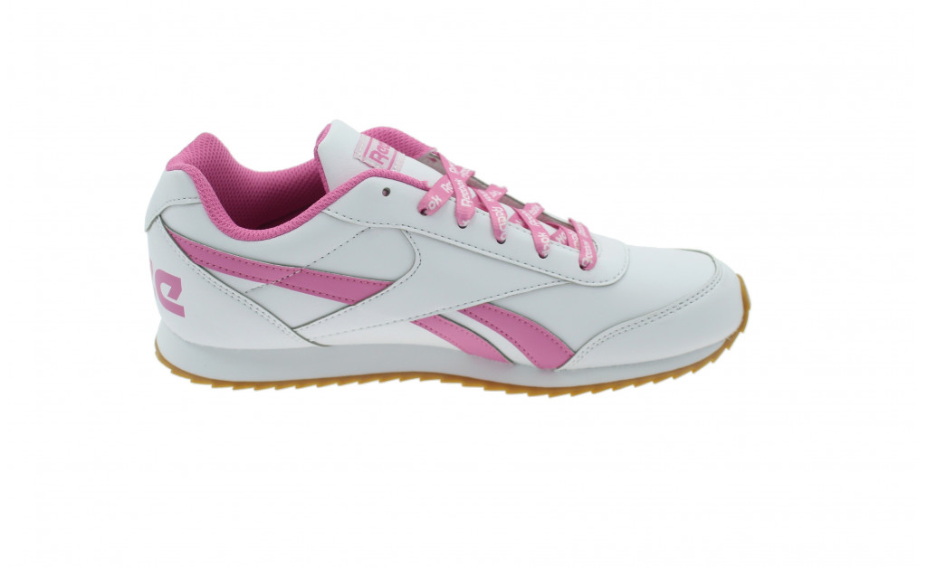 REEBOK ROYAL CLJOG 2 JUNIOR IMAGE 3