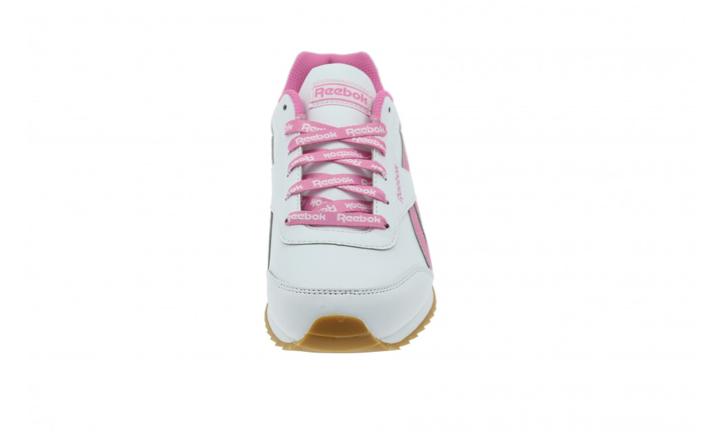REEBOK ROYAL CLJOG 2 JUNIOR IMAGE 4