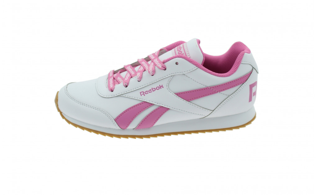 REEBOK ROYAL CLJOG 2 JUNIOR IMAGE 5
