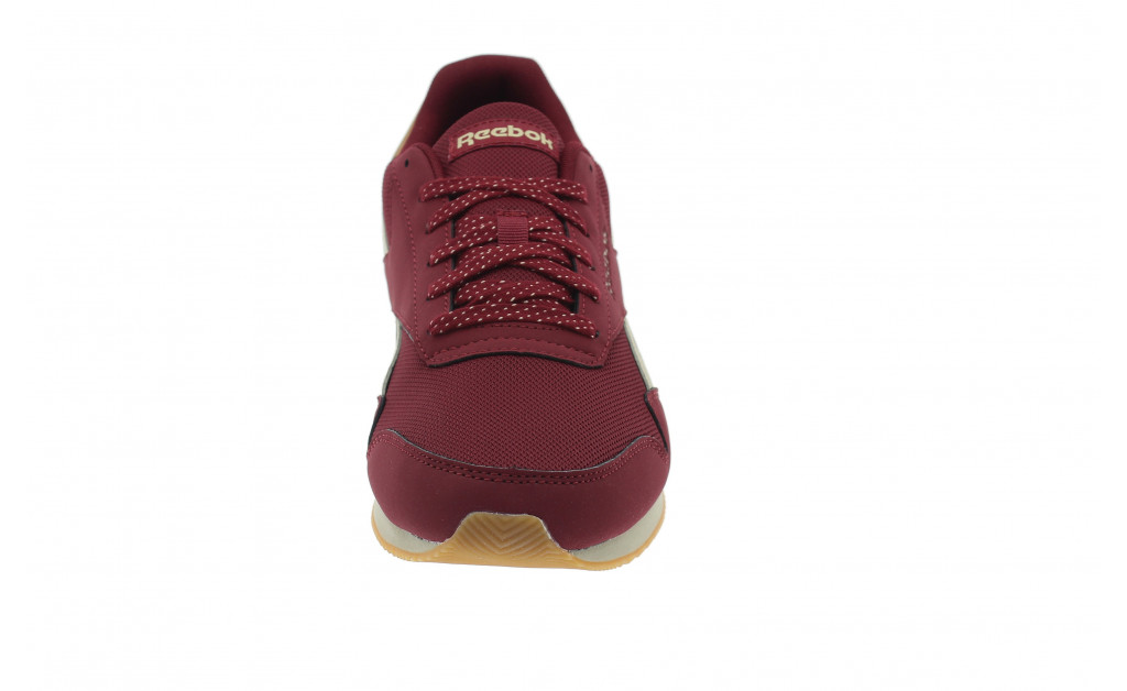 REEBOK ROYAL CL JOGGER 3 IMAGE 4