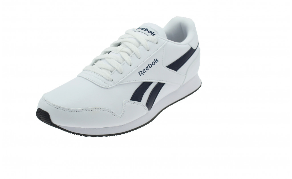 REEBOK ROYAL CL JOGGER 3 IMAGE 1