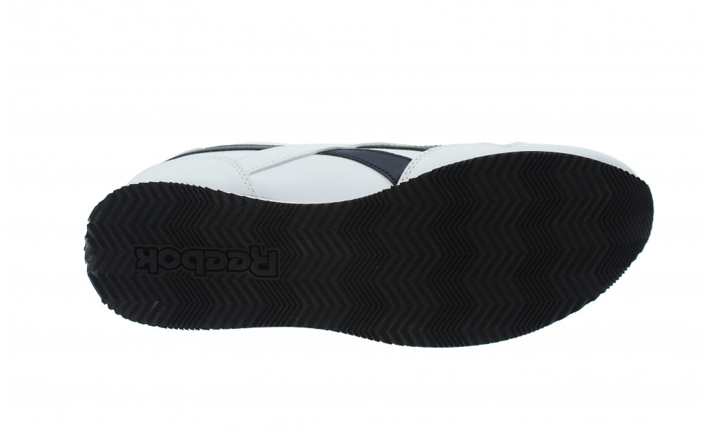 REEBOK ROYAL CL JOGGER 3 IMAGE 7