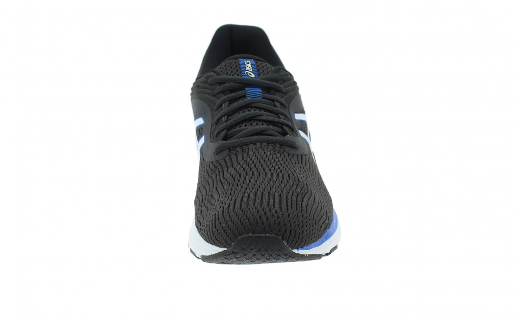 ASICS GEL PULSE 11 IMAGE 4