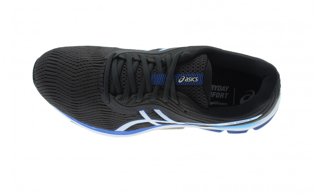 ASICS GEL PULSE 11 IMAGE 5