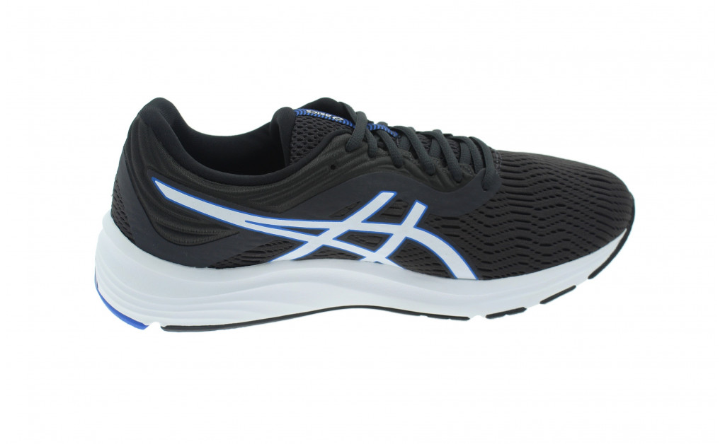 ASICS GEL PULSE 11 IMAGE 8