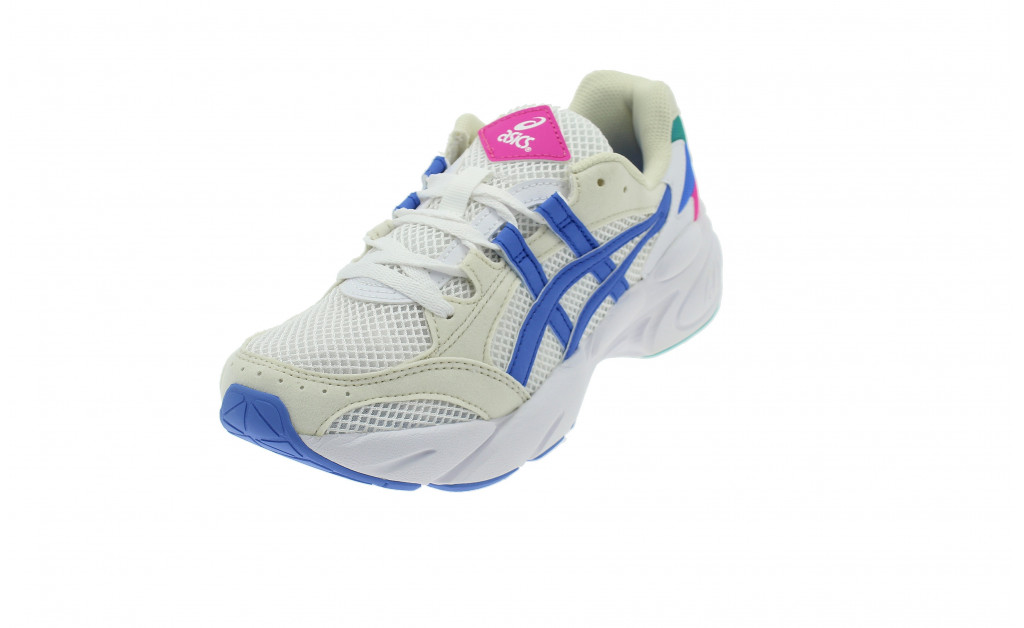 ASICS GEL-BND JUNIOR IMAGE 1