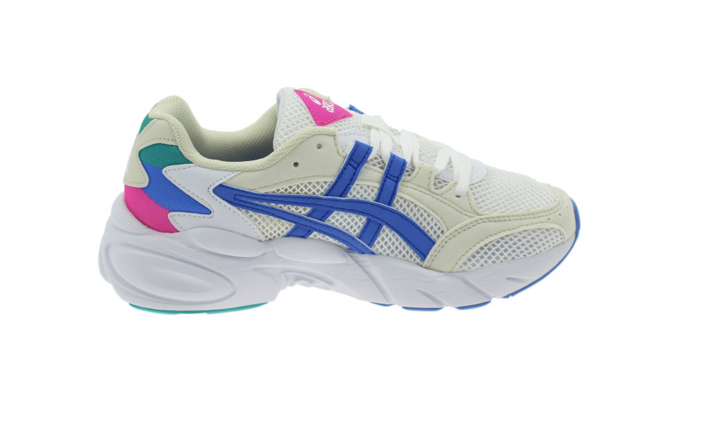 ASICS GEL-BND JUNIOR IMAGE 3
