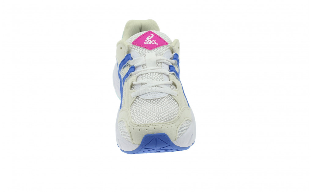 ASICS GEL-BND JUNIOR IMAGE 4