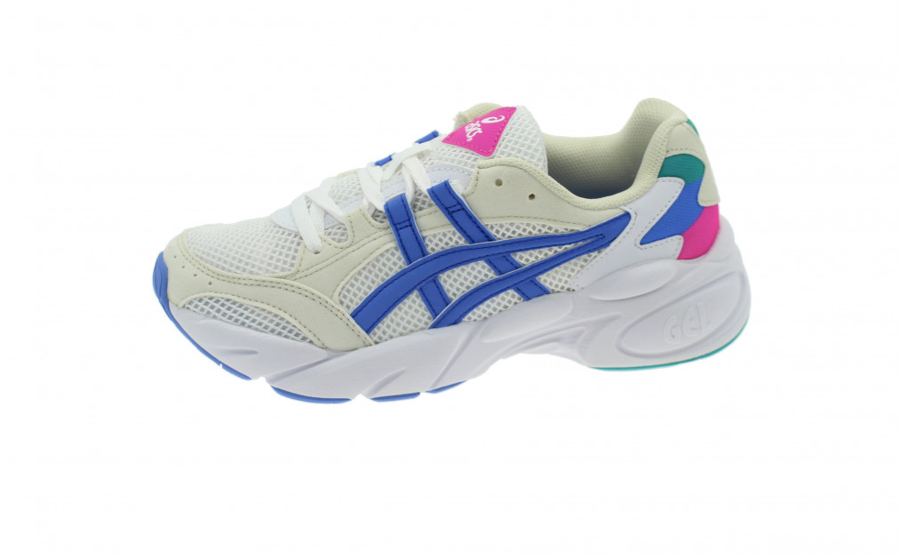 ASICS GEL-BND JUNIOR IMAGE 5