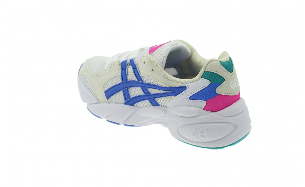 ASICS GEL-BND JUNIOR IMAGE 6