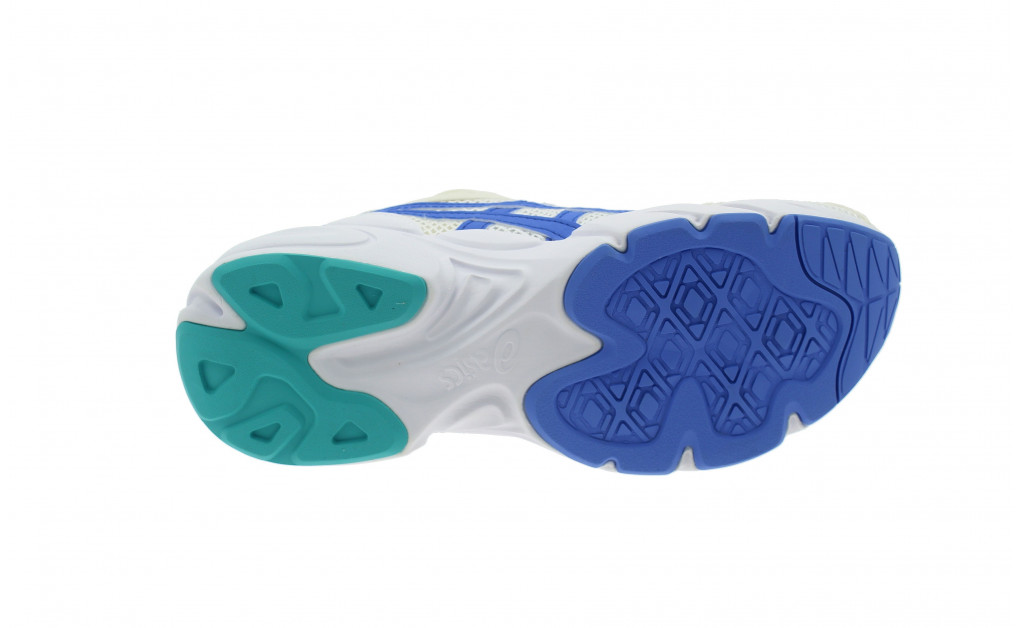 ASICS GEL-BND JUNIOR IMAGE 7
