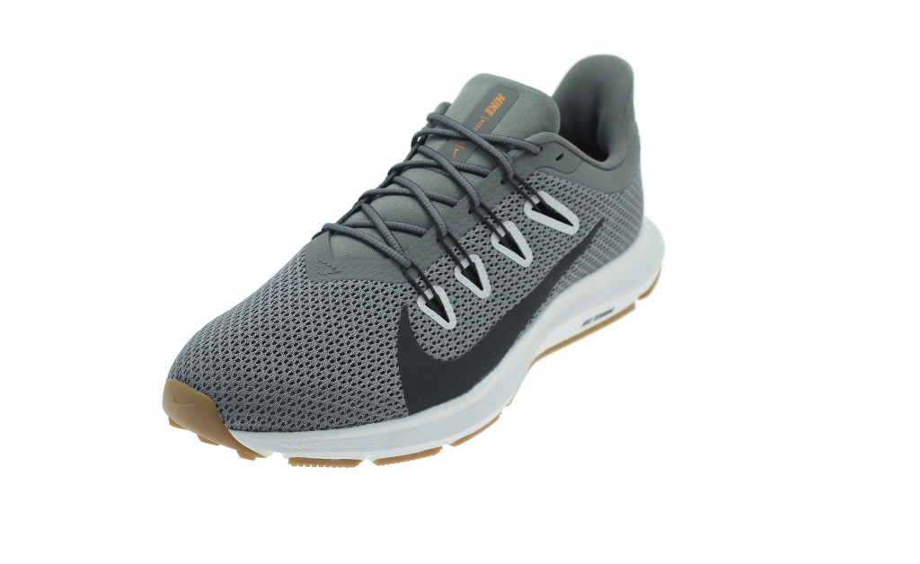 NIKE QUEST 2 IMAGE 1