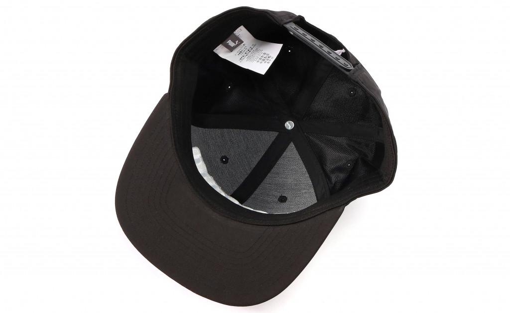 PUMA FLATBRIM CAP IMAGE 5